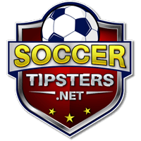Sure Win Soccer Predictions Today and Tomorrow, Top Sure Win